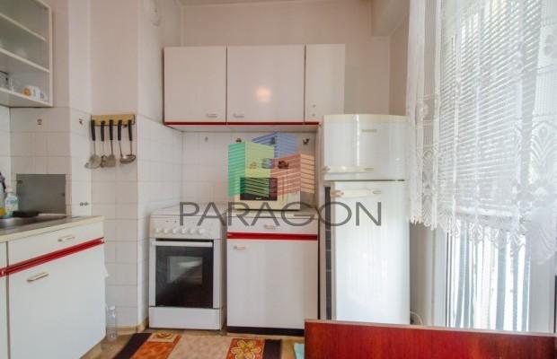 Снимка №5 2 стаен апартамент под наем in Габрово, Младост