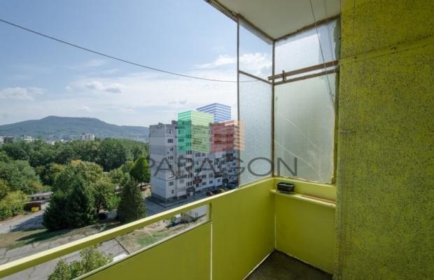 Снимка №6 2 стаен апартамент под наем in Габрово, Младост