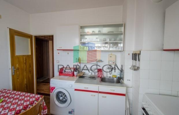 Снимка №9 2 стаен апартамент под наем in Габрово, Младост