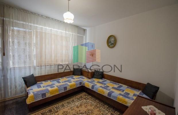 Снимка №10 2 стаен апартамент под наем in Габрово, Младост