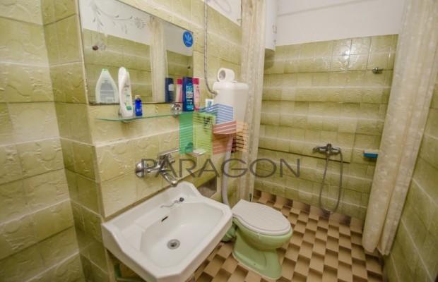 Снимка №13 2 стаен апартамент под наем in Габрово, Младост