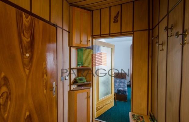Снимка №14 2 стаен апартамент под наем in Габрово, Младост
