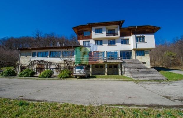 Снимка №1 Хотел продава in Габрово, Бичкиня