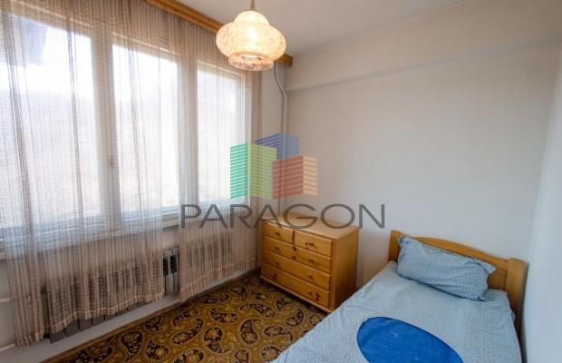 Снимка №2 Хотел продава in Габрово, Бичкиня