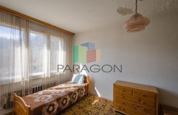 Снимка №3 Хотел продава in Габрово, Бичкиня