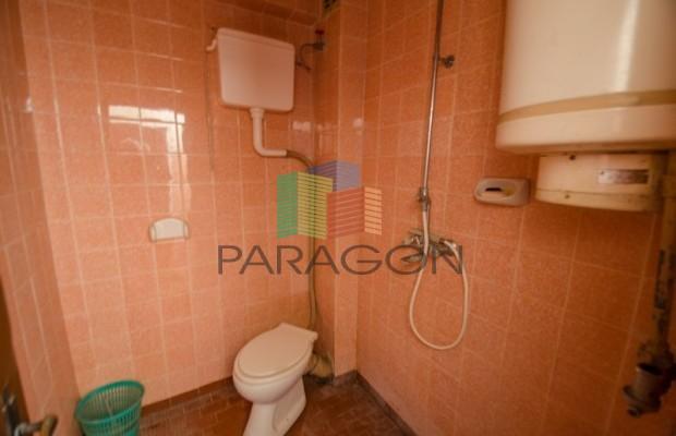 Снимка №4 Хотел продава in Габрово, Бичкиня