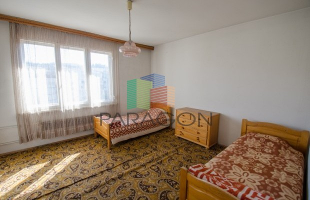 Снимка №6 Хотел продава in Габрово, Бичкиня
