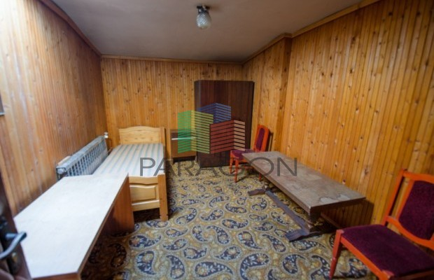Снимка №8 Хотел продава in Габрово, Бичкиня