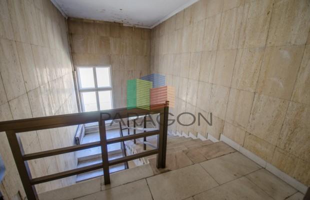 Снимка №10 Хотел продава in Габрово, Бичкиня