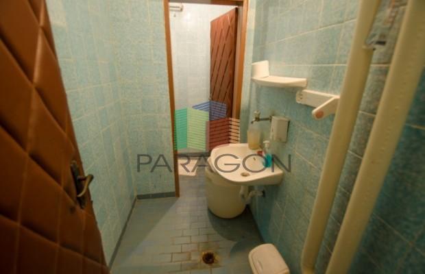 Снимка №12 Хотел продава in Габрово, Бичкиня