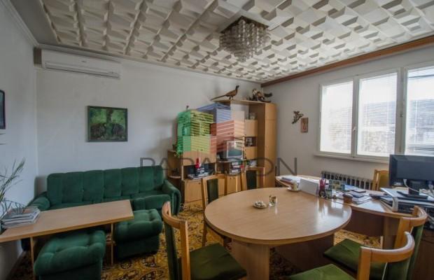 Снимка №18 Хотел продава in Габрово, Бичкиня