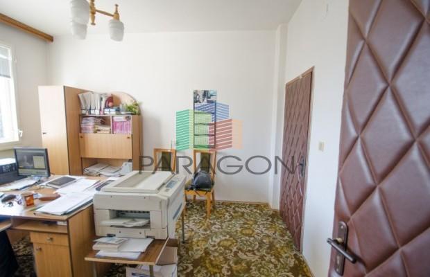 Снимка №19 Хотел продава in Габрово, Бичкиня