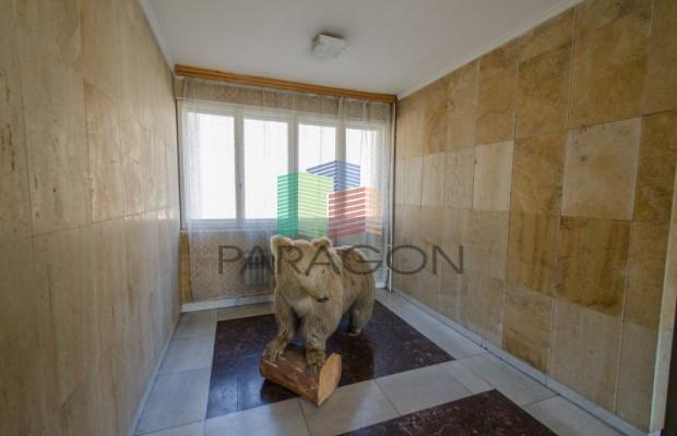 Снимка №20 Хотел продава in Габрово, Бичкиня
