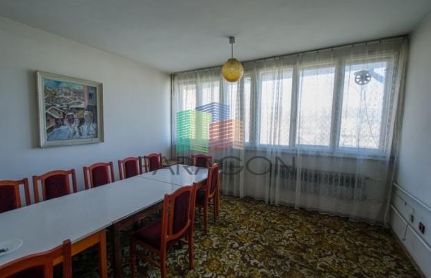 Снимка №21 Хотел продава in Габрово, Бичкиня