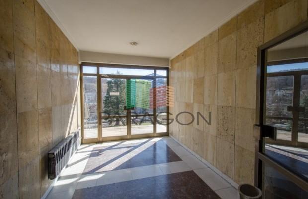 Снимка №22 Хотел продава in Габрово, Бичкиня