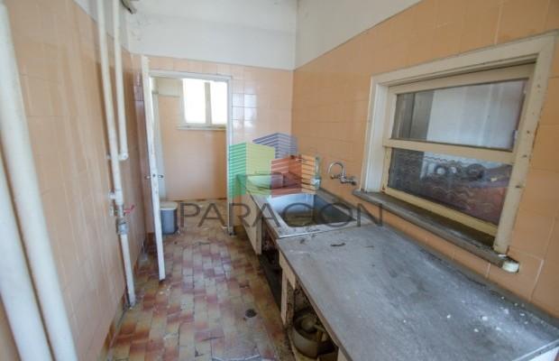 Снимка №27 Хотел продава in Габрово, Бичкиня