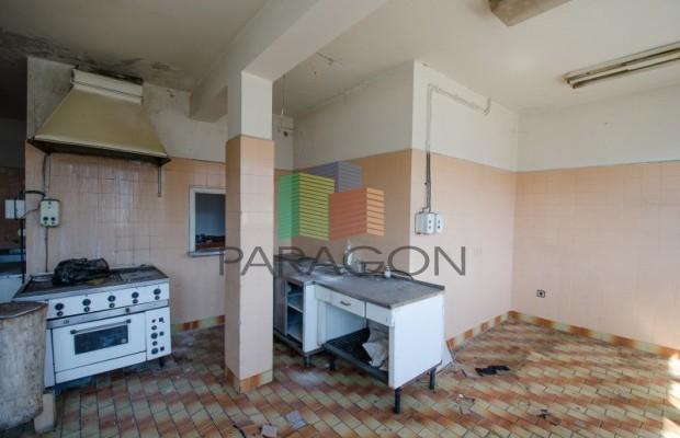 Снимка №28 Хотел продава in Габрово, Бичкиня