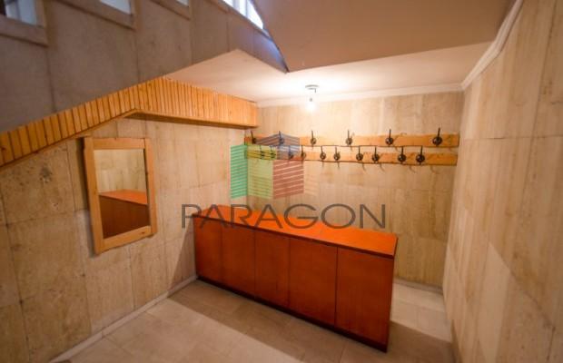 Снимка №30 Хотел продава in Габрово, Бичкиня