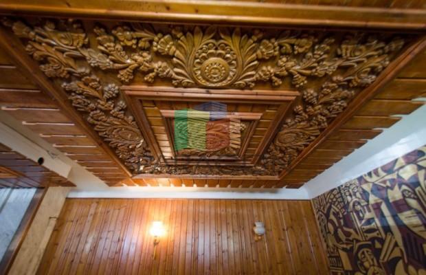 Снимка №32 Хотел продава in Габрово, Бичкиня