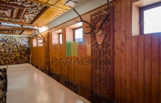 Снимка №34 Хотел продава in Габрово, Бичкиня