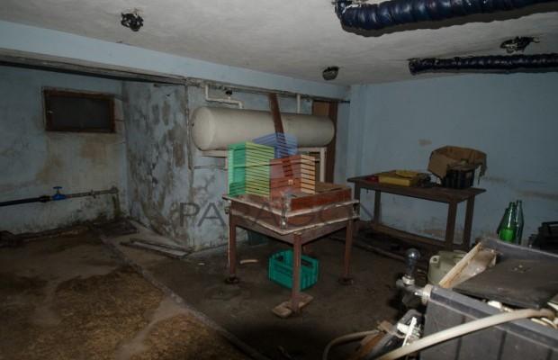 Снимка №35 Хотел продава in Габрово, Бичкиня