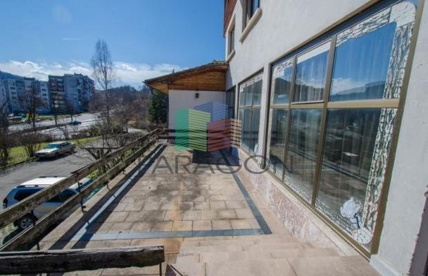 Снимка №37 Хотел продава in Габрово, Бичкиня