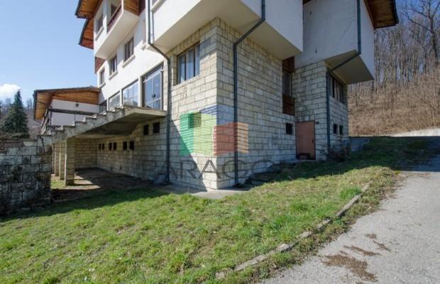 Снимка №38 Хотел продава in Габрово, Бичкиня