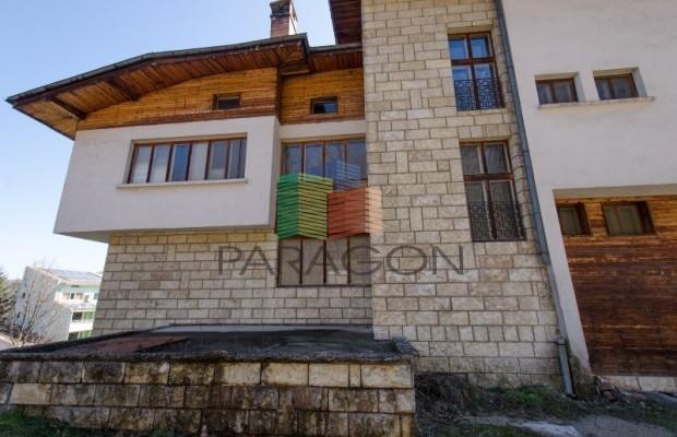 Снимка №39 Хотел продава in Габрово, Бичкиня