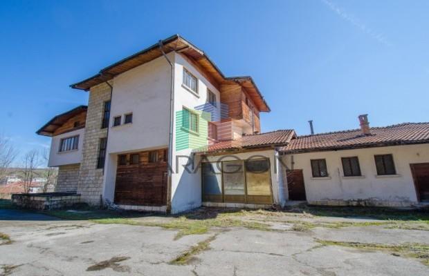 Снимка №40 Хотел продава in Габрово, Бичкиня