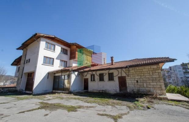 Снимка №41 Хотел продава in Габрово, Бичкиня