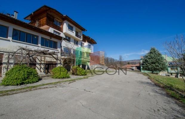 Снимка №45 Хотел продава in Габрово, Бичкиня