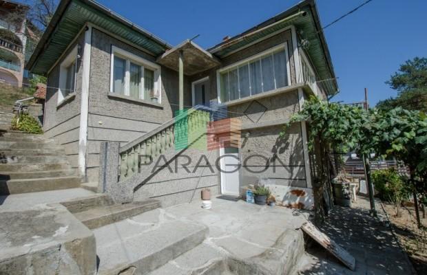 Снимка №1 Градска къща продава in Габрово, Йонковото