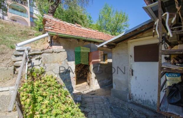 Снимка №11 Градска къща продава in Габрово, Йонковото