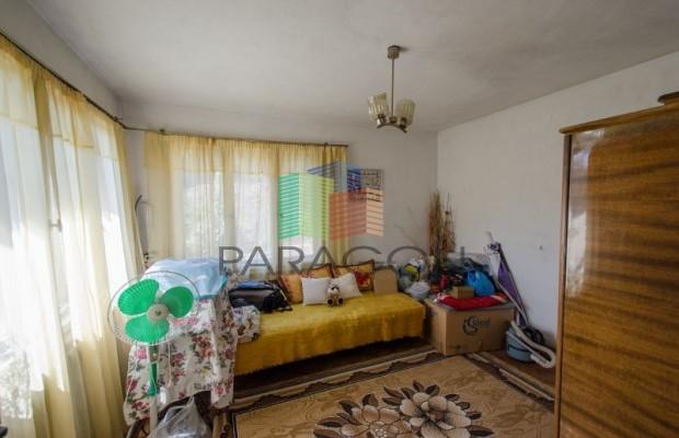 Снимка №14 Градска къща продава in Габрово, Йонковото