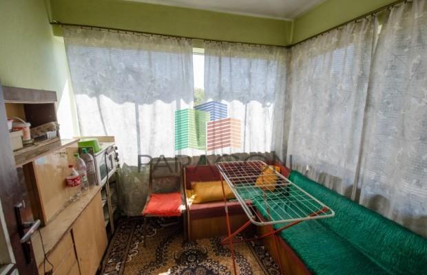 Снимка №18 Градска къща продава in Габрово, Йонковото