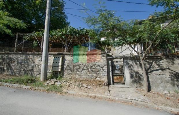 Снимка №21 Градска къща продава in Габрово, Йонковото