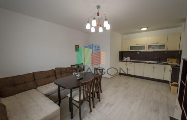 Снимка №13 2 стаен апартамент под наем in Габрово, Център