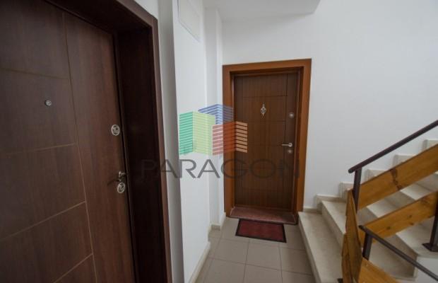 Снимка №16 2 стаен апартамент под наем in Габрово, Център