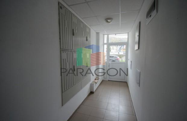 Снимка №17 2 стаен апартамент под наем in Габрово, Център