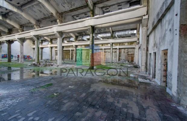 Снимка №2 Склад продава in Габрово, Северна промишлена зона