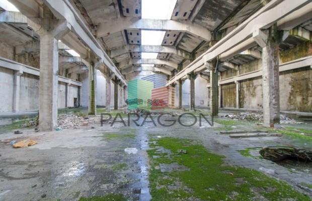 Снимка №4 Склад продава in Габрово, Северна промишлена зона