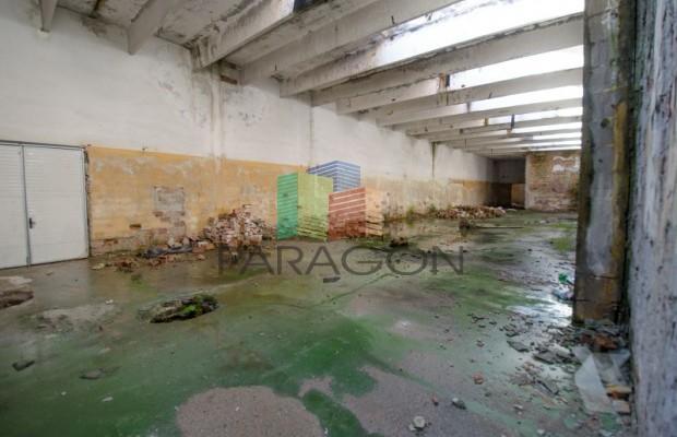 Снимка №5 Склад продава in Габрово, Северна промишлена зона