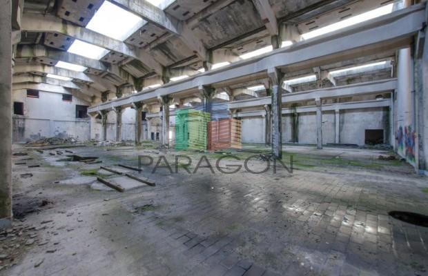 Снимка №6 Склад продава in Габрово, Северна промишлена зона
