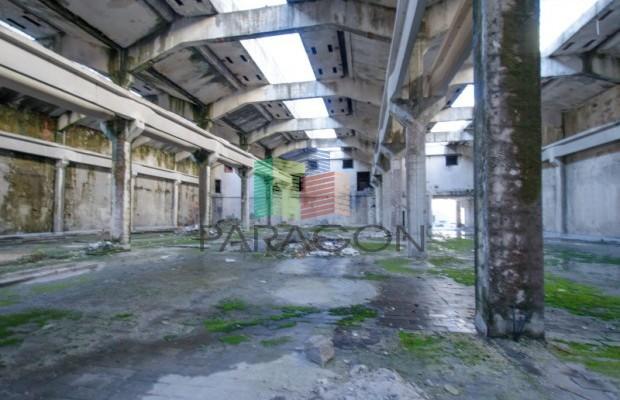 Снимка №7 Склад продава in Габрово, Северна промишлена зона