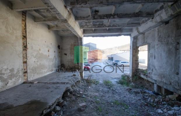 Снимка №8 Склад продава in Габрово, Северна промишлена зона