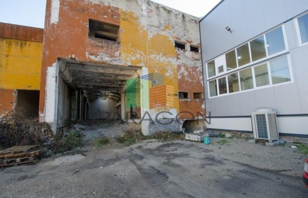 Снимка №9 Склад продава in Габрово, Северна промишлена зона