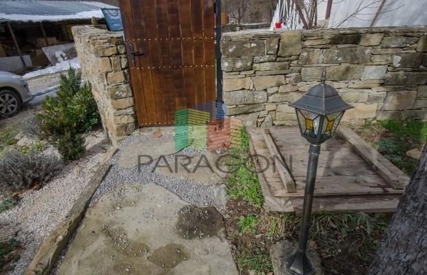 Снимка №3 Селска къща под наем in Габрово област, Кметовци