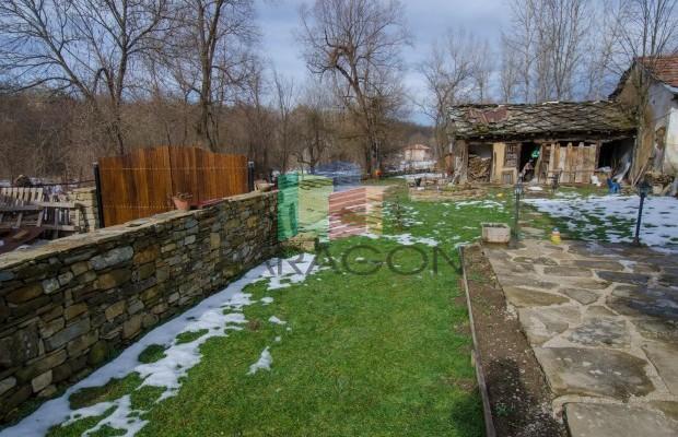 Снимка №4 Селска къща под наем in Габрово област, Кметовци