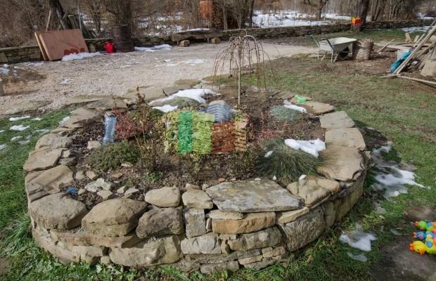 Снимка №33 Селска къща под наем in Габрово област, Кметовци