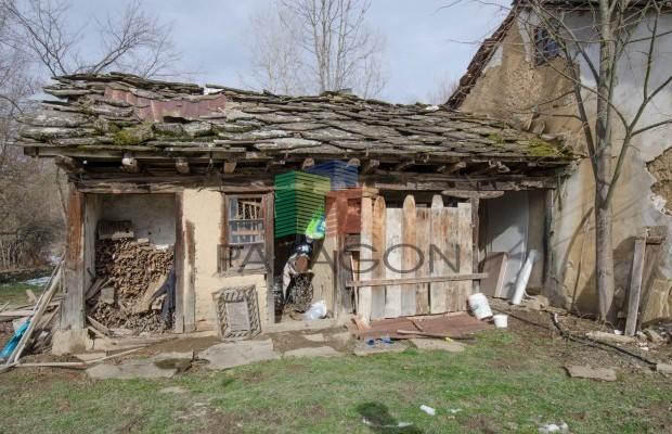 Снимка №34 Селска къща под наем in Габрово област, Кметовци